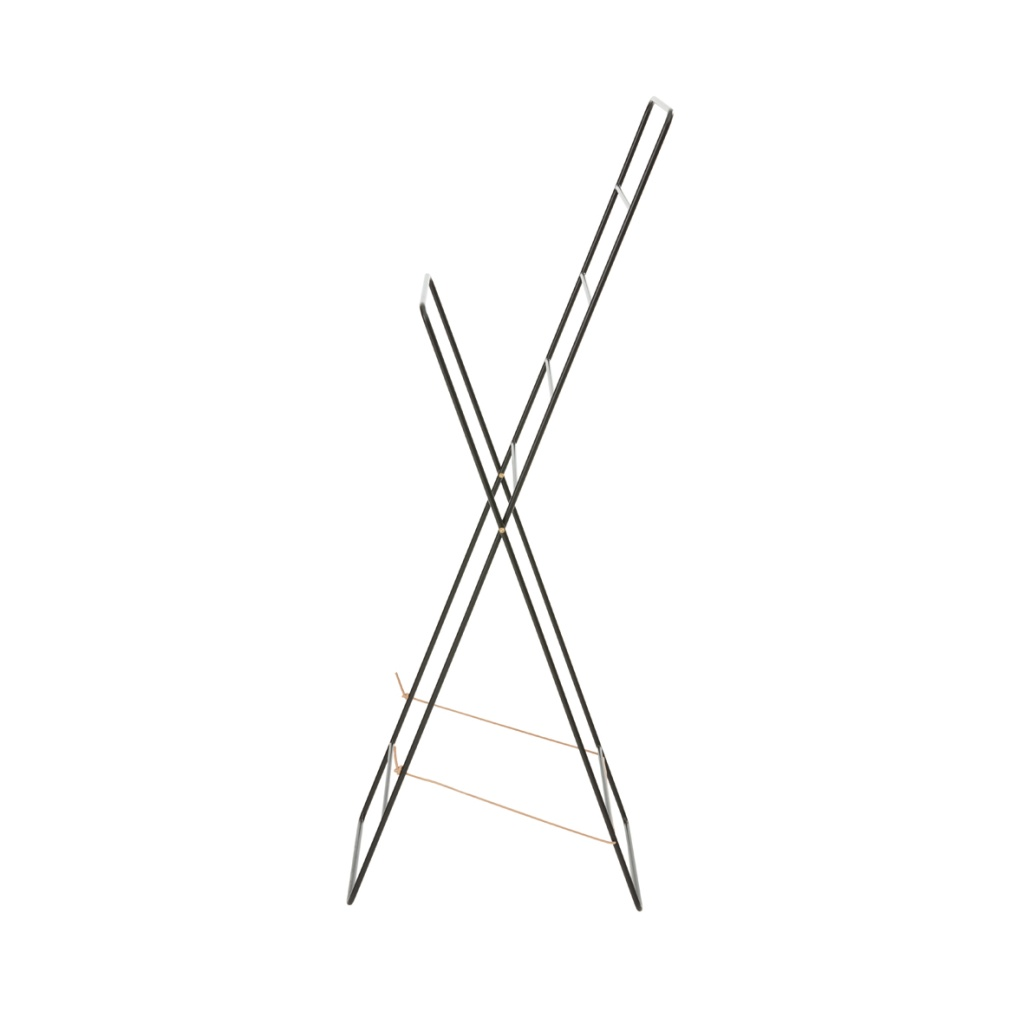 Ferm Living Herman Clothes Stand