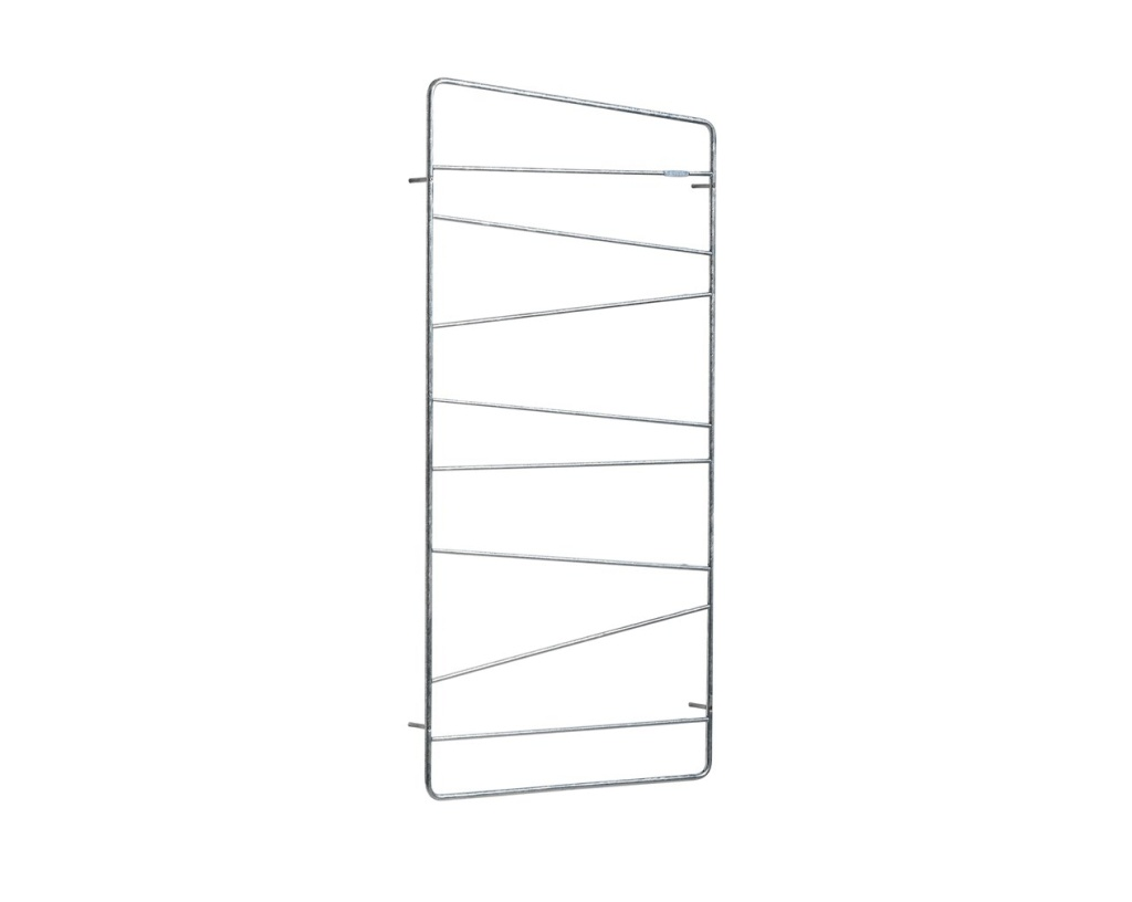 SMD Design Trellis Wall Spalje 120x60 cm