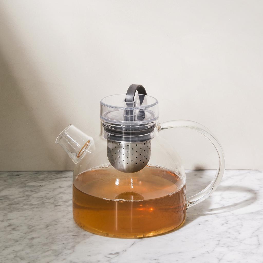MENU Kettle Teapot 0,75L