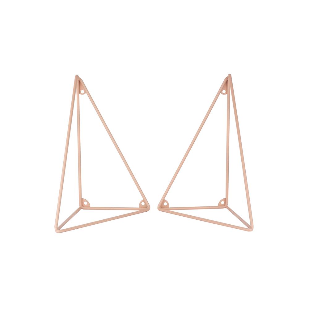 Maze Pythagoras Konsol 2-pack