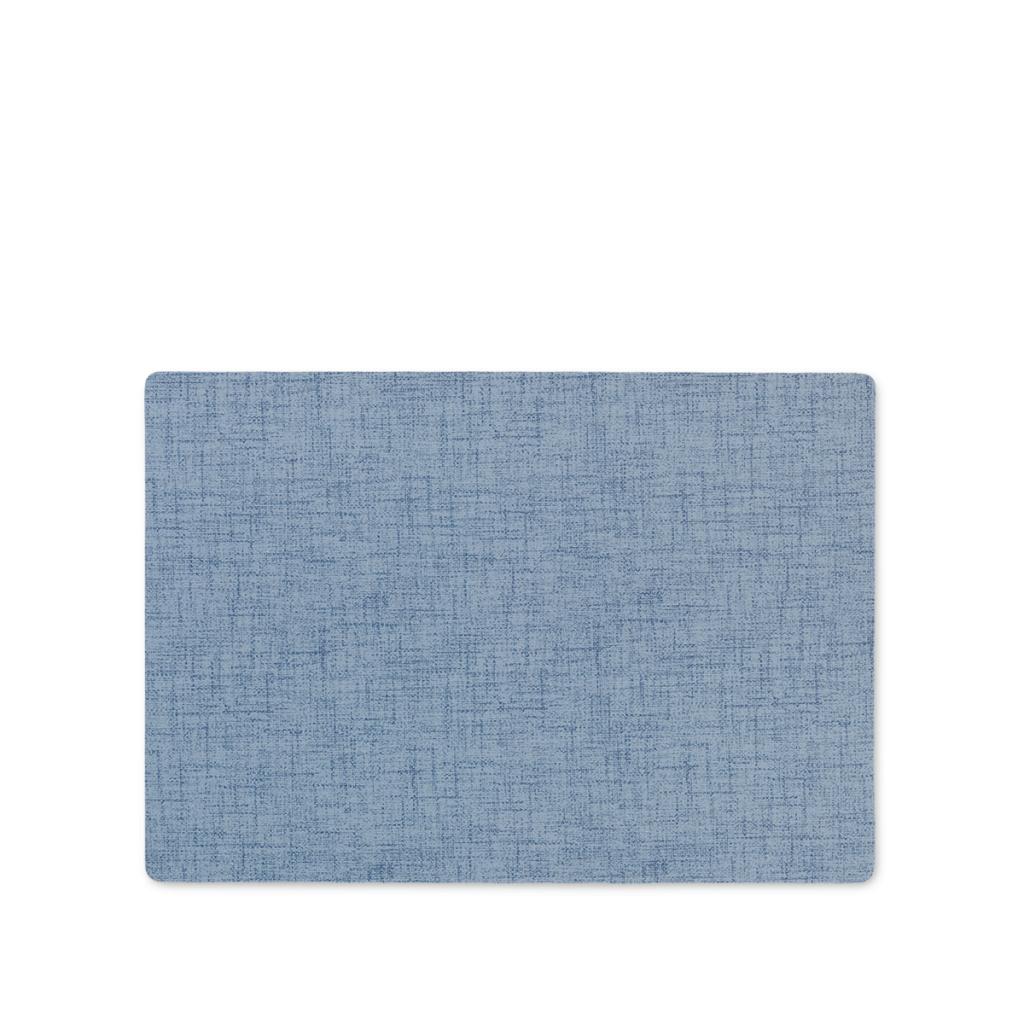 Juna Bordstablett Nature Blå