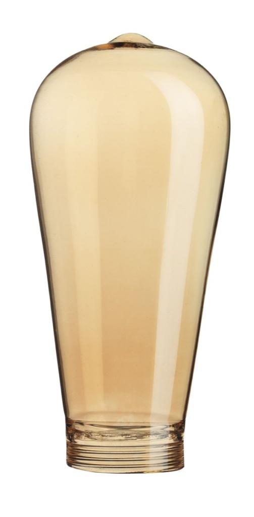 Glas Gold 130 mm