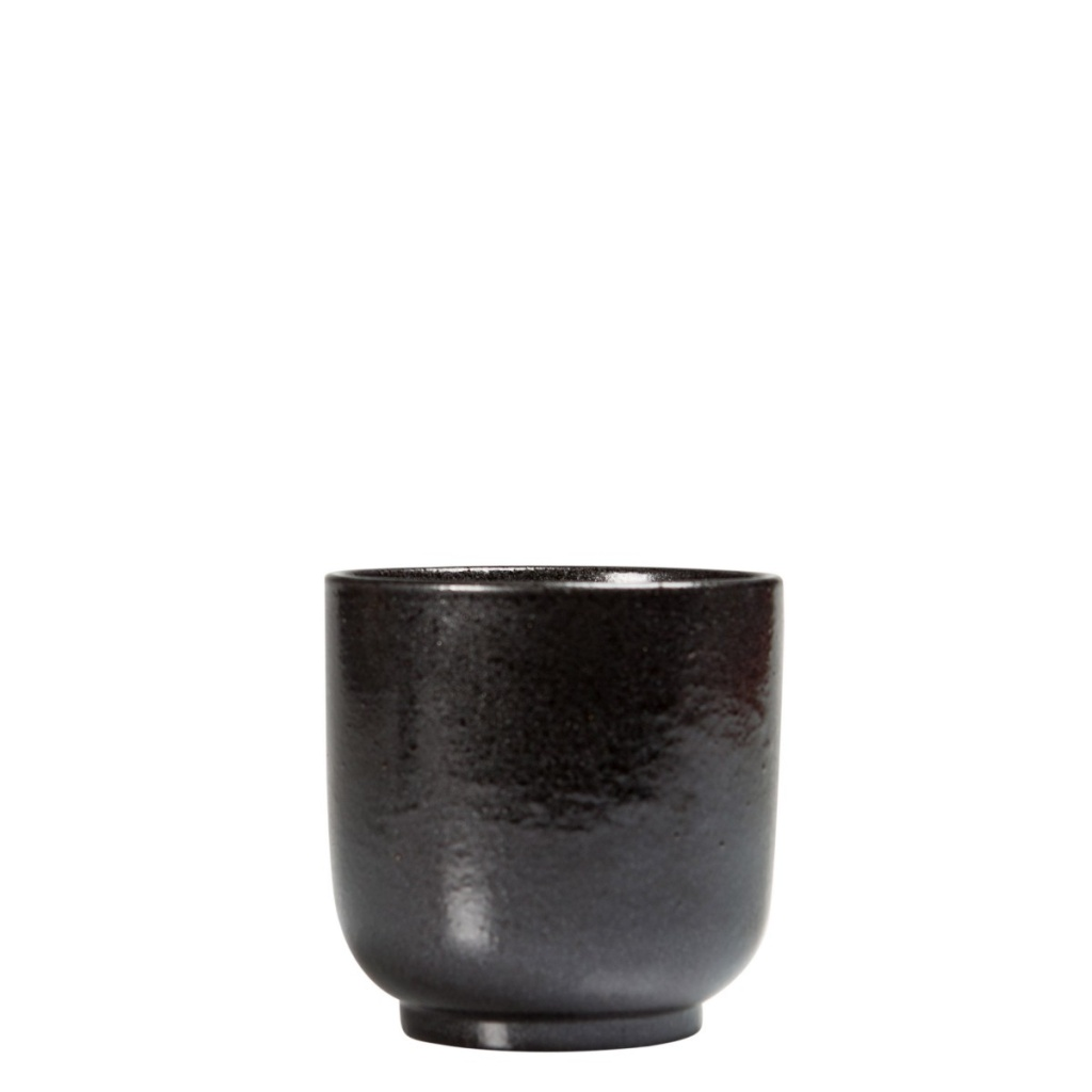 By On Cup Iris Black