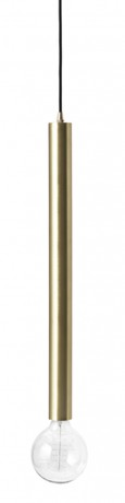 Care of Bankeryd LongTaklampa Mässing 45 cm