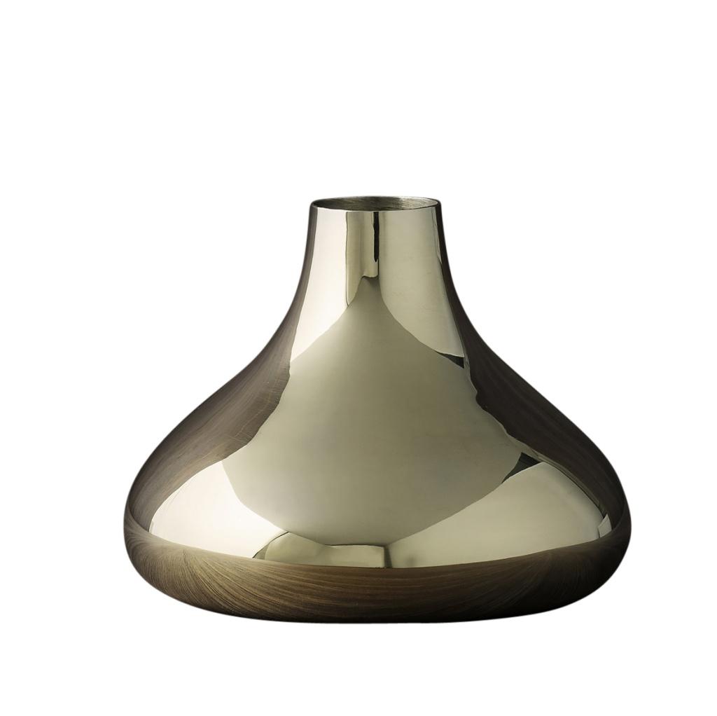 Skultuna Bonbon mini vase-Low