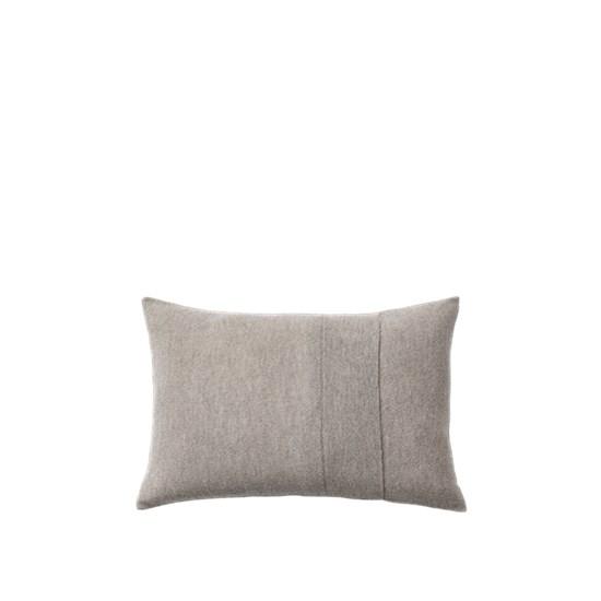 Muuto Layer Cushion 40x60 Sand