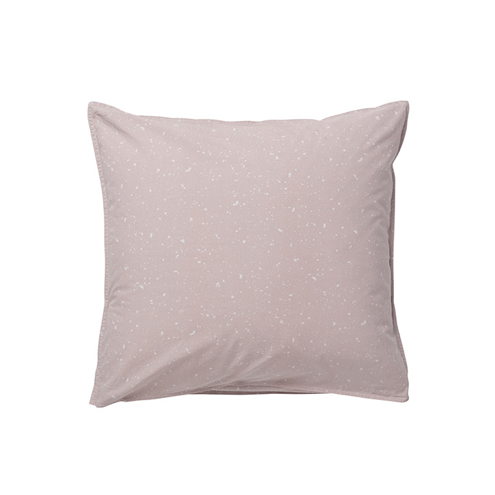 Ferm Living Hush Milkyway Pillowcase 63x60