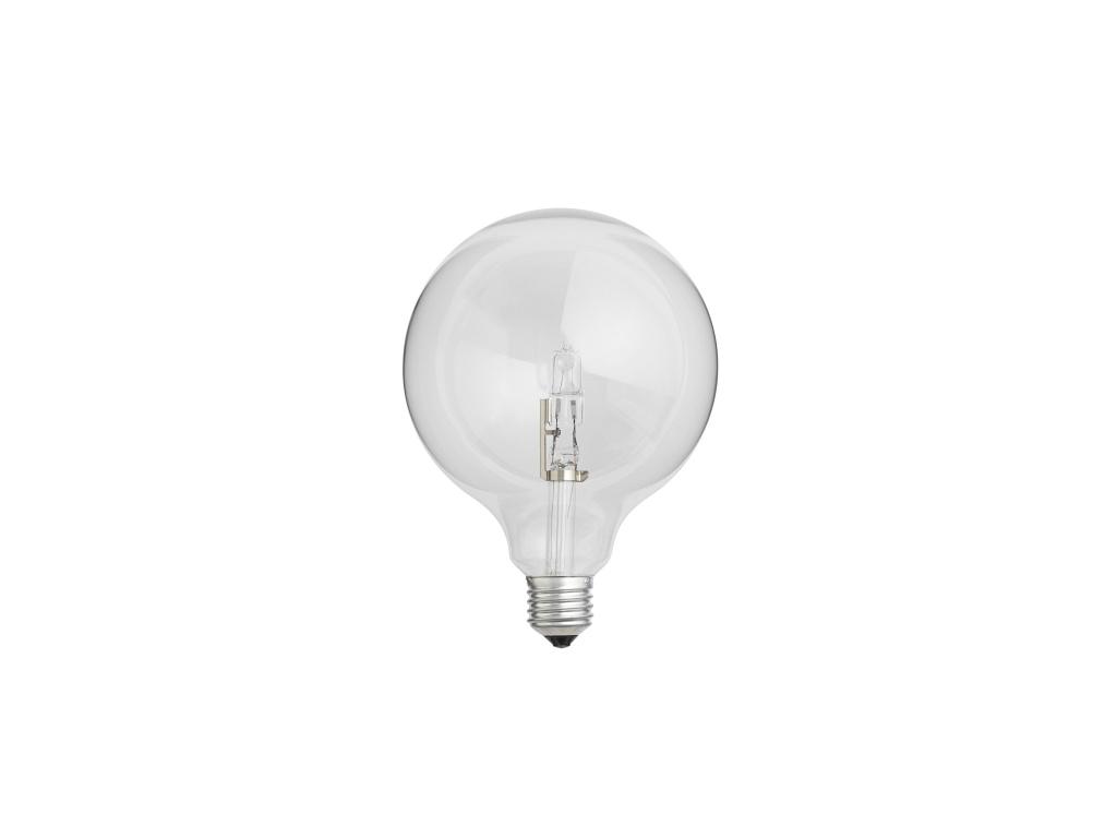 Muuto E27 Glödlampa