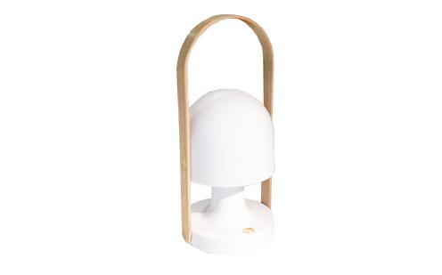 Marset FollowMe Portabel bordslampa
