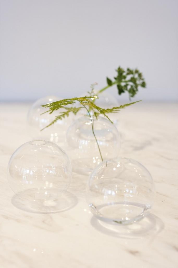 Serax Vase Ball 8 Cm