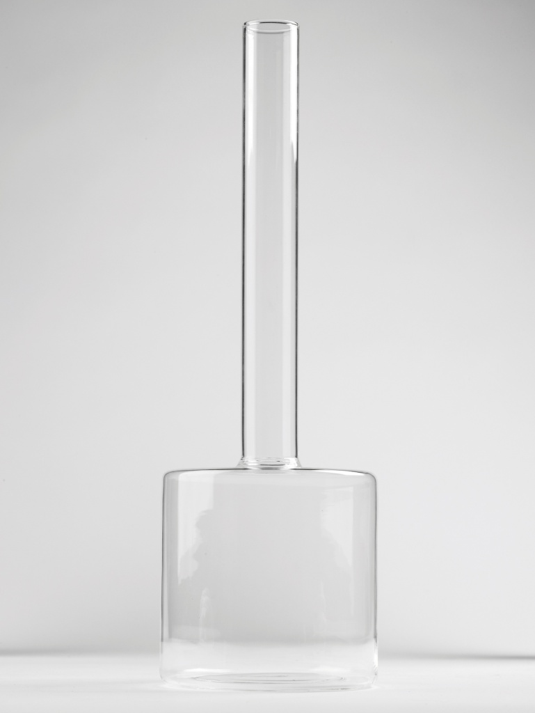 Serax Vas Cylinder H 40cm