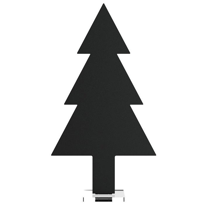 Cooee Design Tree Black 47 cm