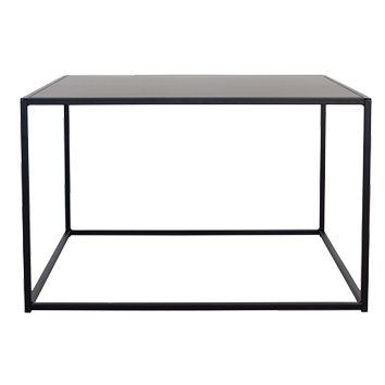 Design Of Square Table M Outdoor