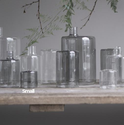 Dbkd Clean Smoke Small