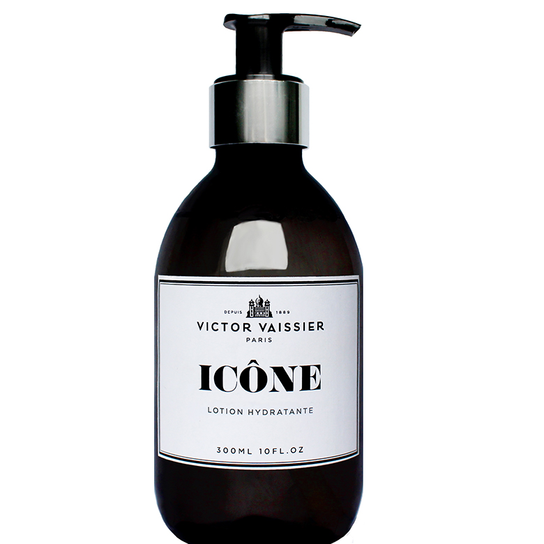 Victor Vaissier Lotion Icone