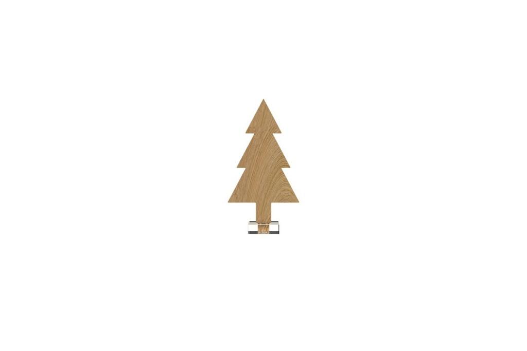 Cooee Design Tree Oak