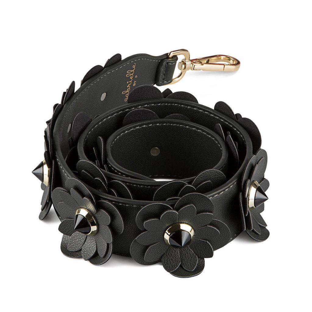Gabrielle By P Blossom Black Gold 90cm