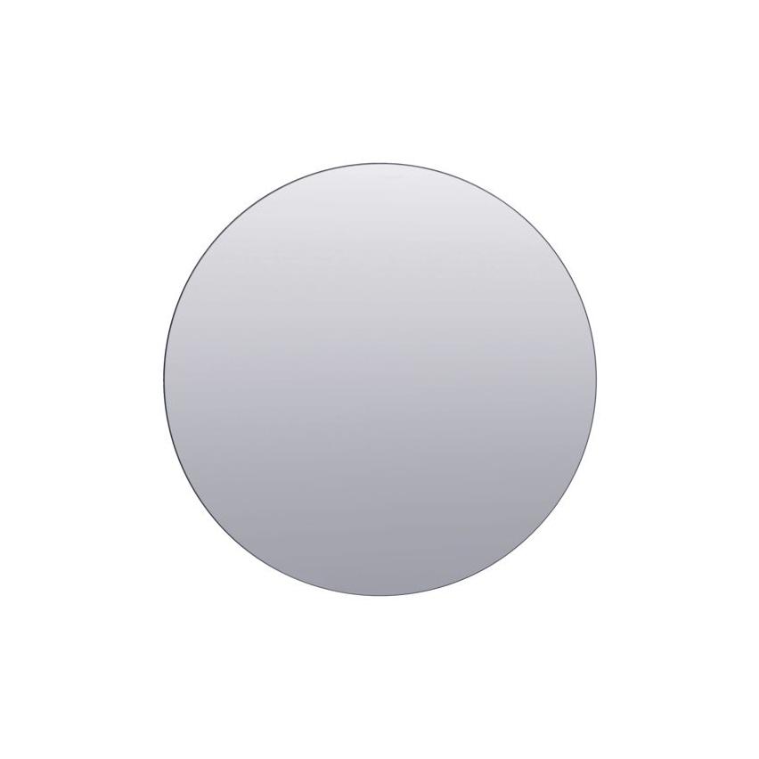 House Doctor Mirror Grey 80 cm