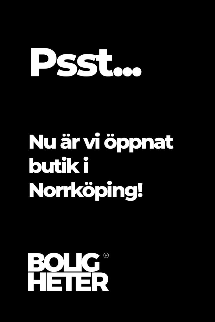 butiken-norrkoping