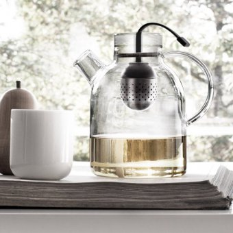 Menu Kettle Teapot 1,5 liter