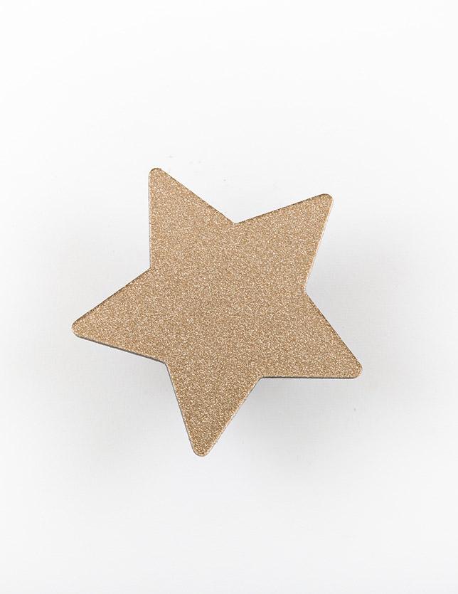 That´s Mine Krok Stjärna Guld – Limited Edition