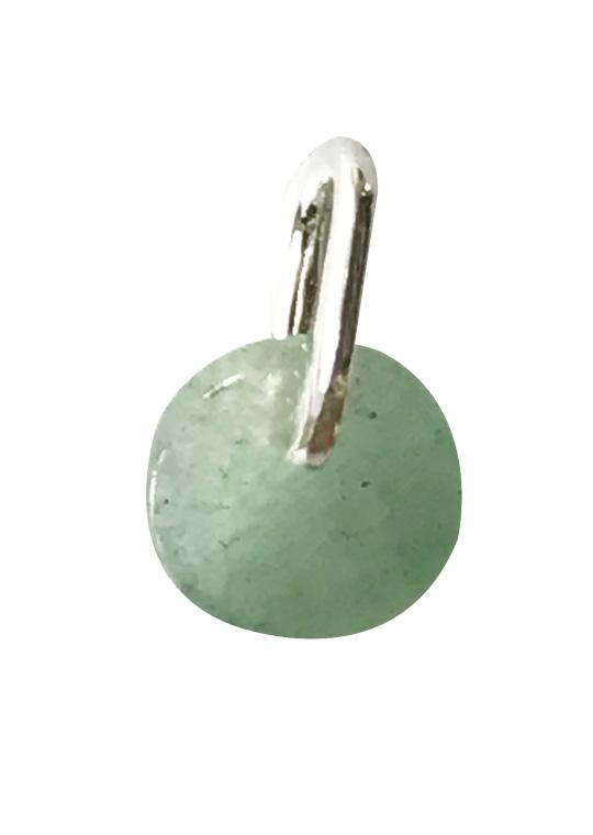 Design Letters Berlock Opal Green