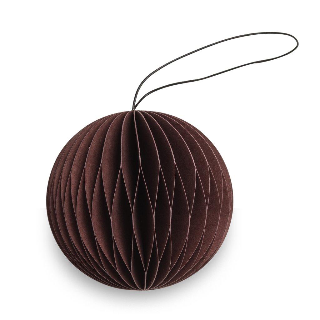 Nordstjerne Scoop Chocolate
