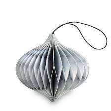 Nordstjerne Onion Marble