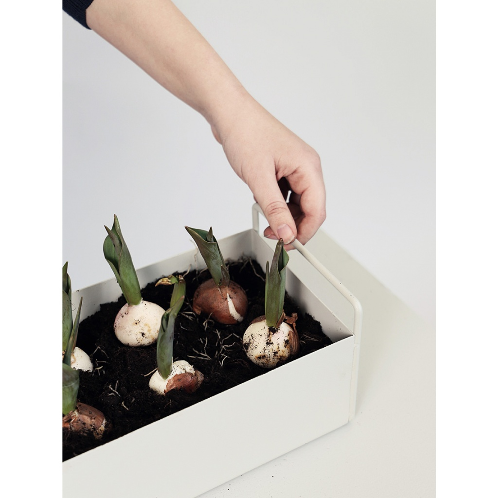 Ferm Living Plant Box Small