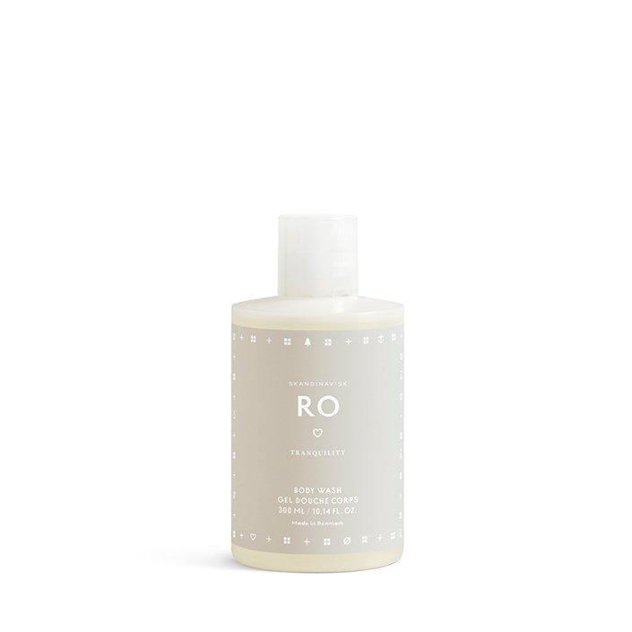 Skandinavisk Body Wash RO, 300 ml