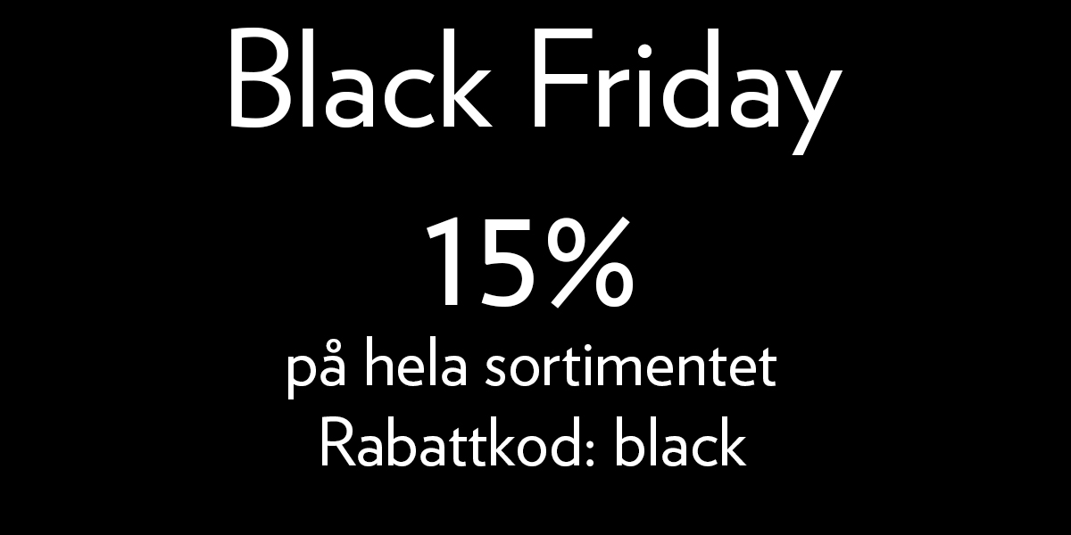 black2017.jpg