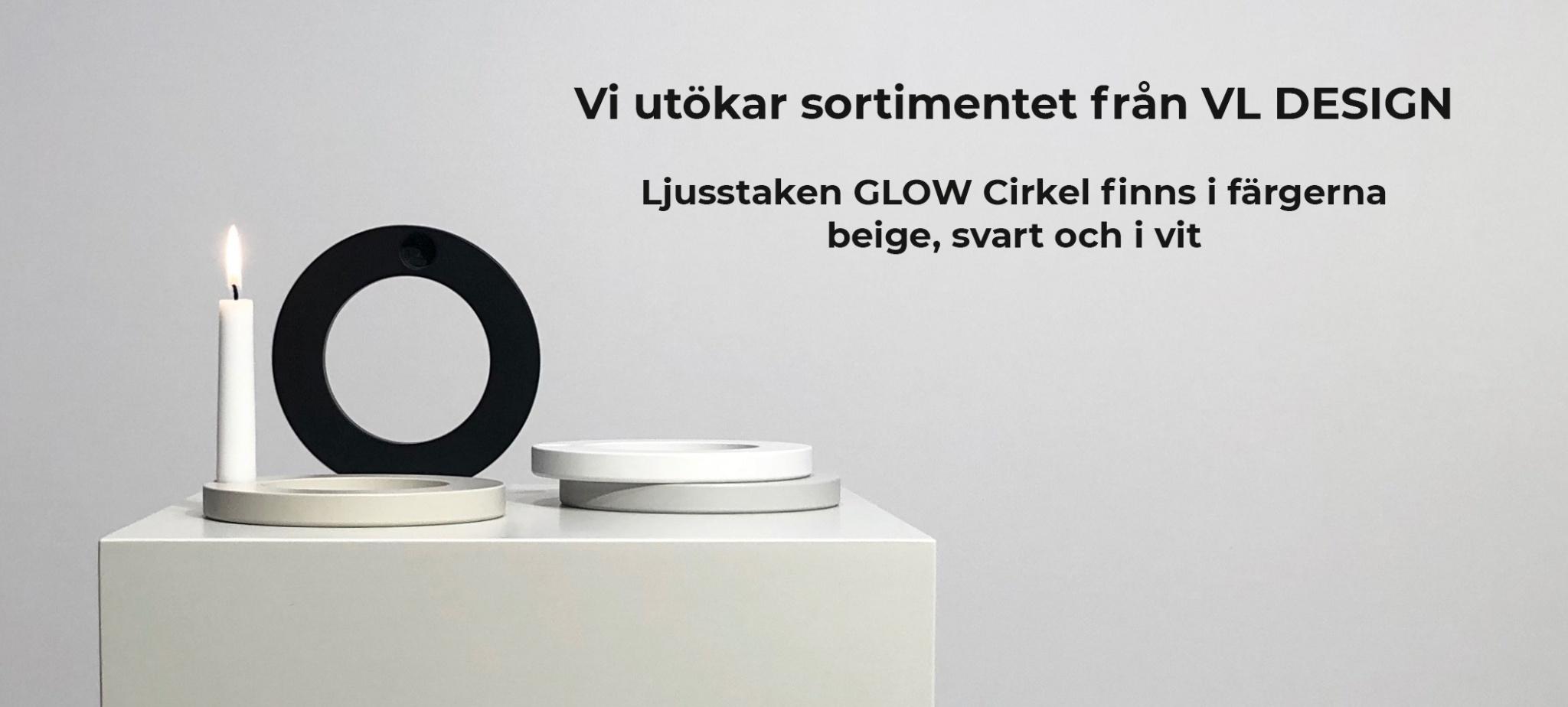 glow-webb.jpg