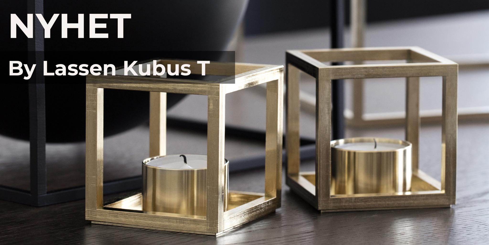 kubus-T.jpg