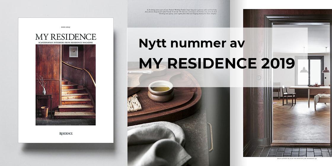 myresidence.jpg