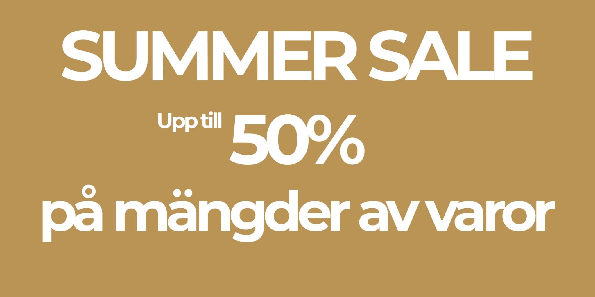 summersale..jpg