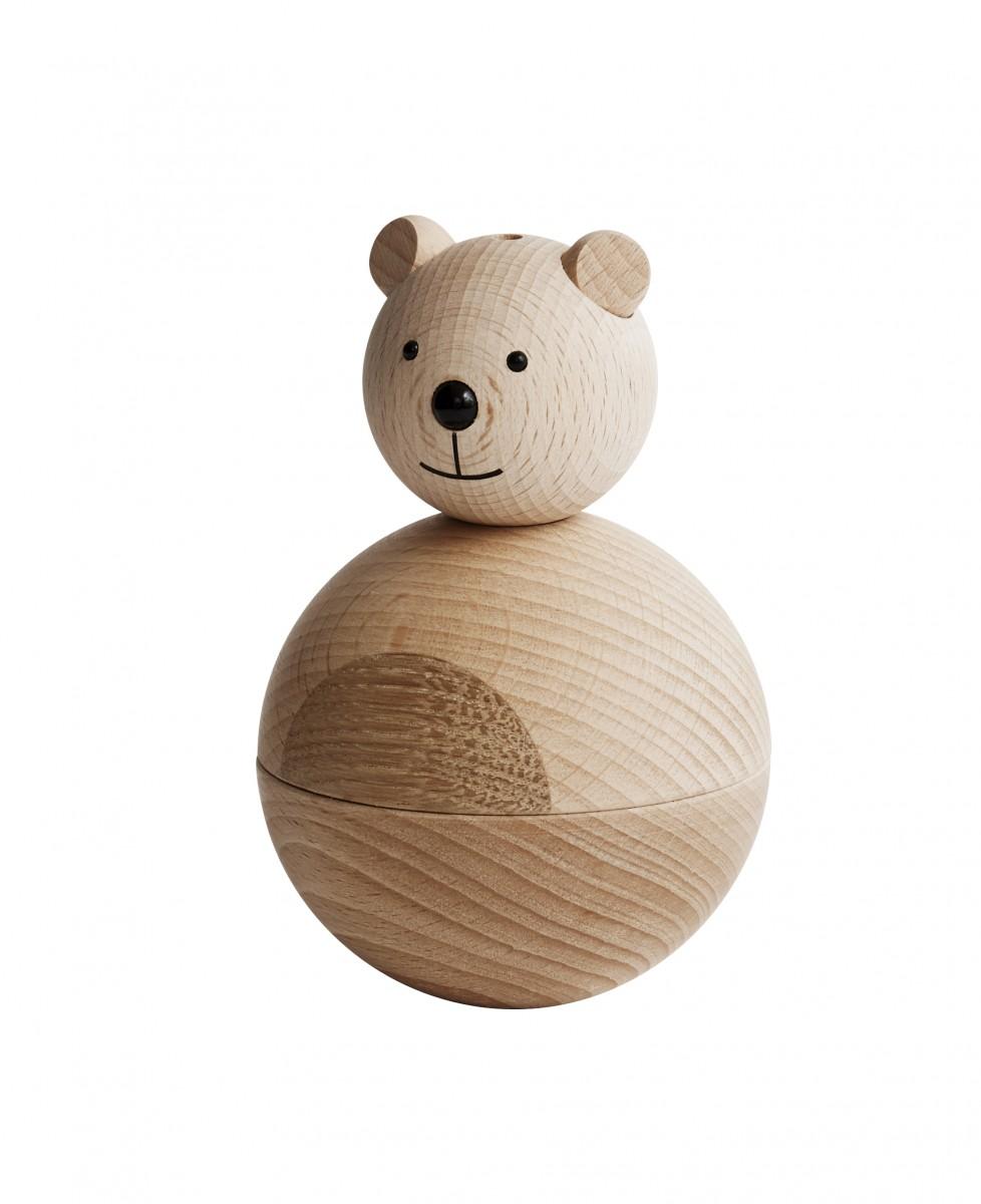 OYOY Bear 7e558ff33db34
