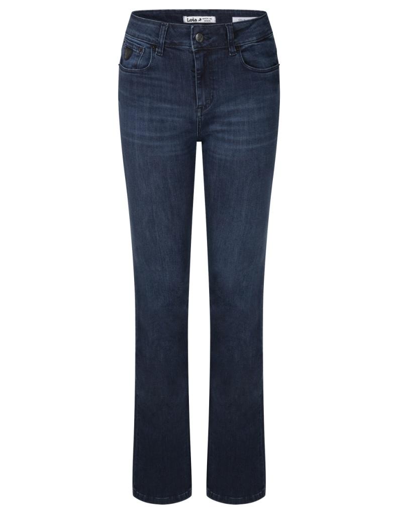 Lois Raval Leia Beat Jeans