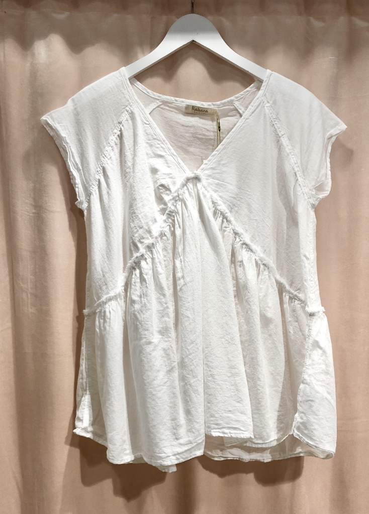 Rabens Julianna Top