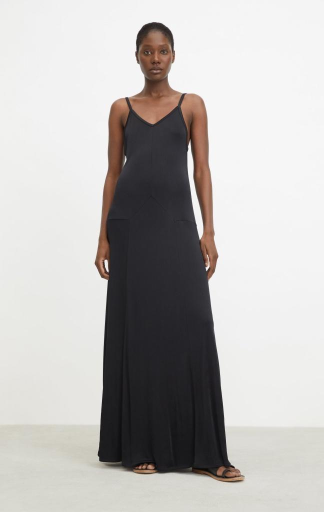 Rodebjer Tamra Dress