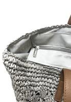 Moshi Bag Soller