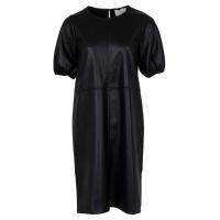 Neo Noir Trieste Dress
