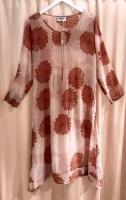 One Season Mary Lynn Dress