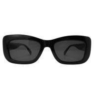 Wos Face Solglasögon