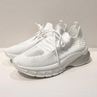Qnuz Elma Sneakers