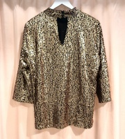 Just Female Troy Blouse