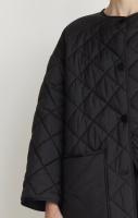 Rodebjer Sandler Coat