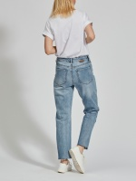 Vila Vistray Straight Jeans