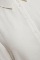 Cream Hariette CR Blouse