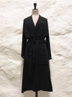 Diana Orving Long Layer Cardigan