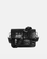 Hvisk Cayman Mini Väska